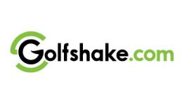 Ombersley Golf Club reviews on Golfshake.com