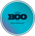Ombersley Golf Club reviews on Golf Boo
