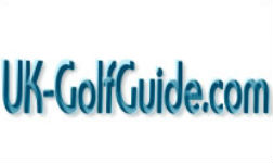 Ombersley Golf Club reviews on UK Golf Guide