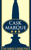 Ombersly Golf Club is a Cask Marqe accredited real ale pub
