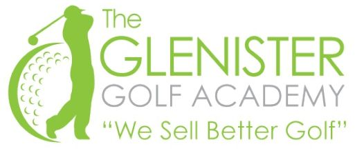 Glenister golf Academy