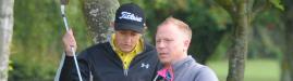 Bronze membership at Ombersley Golf Club