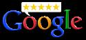 Google Reviews of Ombersley Golf Club