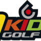Go Pro with Mkids Pro