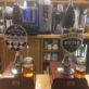 New Ales Hit the Rack at Ombersley