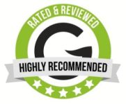 Ombersley Golf Club 5 Star Rating from Golfshake.com
