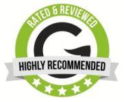 Ombersley Golf Club 5 Star Rating from Golfshake.com