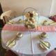 Afternoon Tea at Ombersley