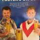 Savour A Free Pint Of Fosters