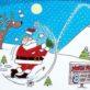 Christmas Week Fourball Super Saver Deal