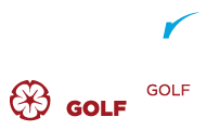 Ombersley Golf Club is Golf Mark and Clubmark accredited